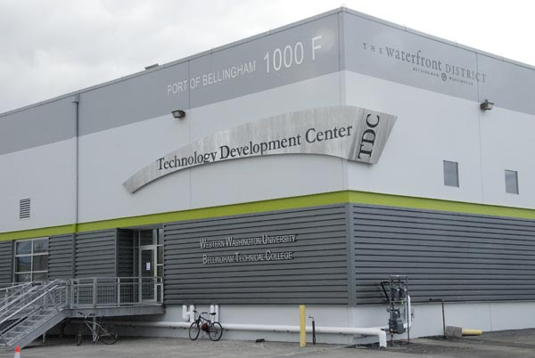 technology development center.jpg