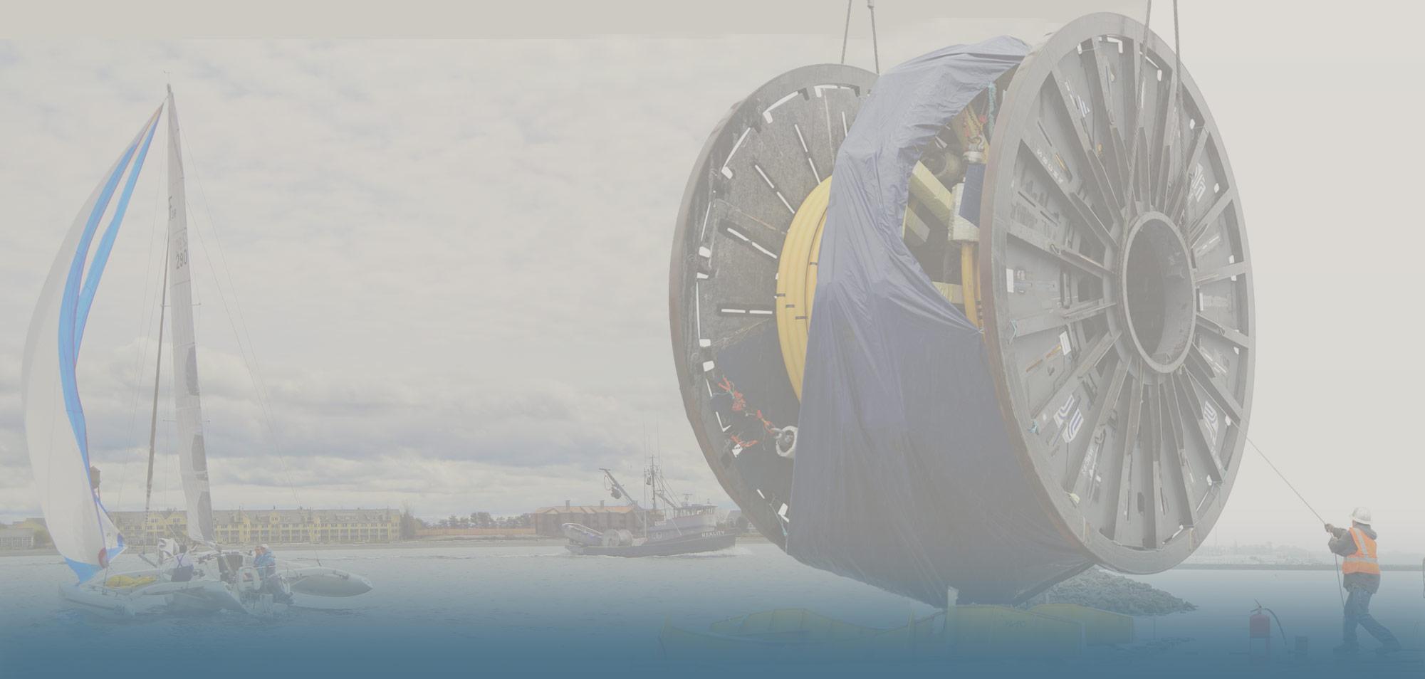 Tides port of bellingham wa official website agendas minutes nvjuhfo Image collections