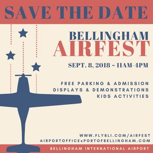 Airfest Save the Date