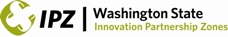 Innovation Partnership Zone logo